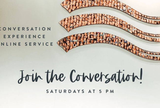 Conversation Experience