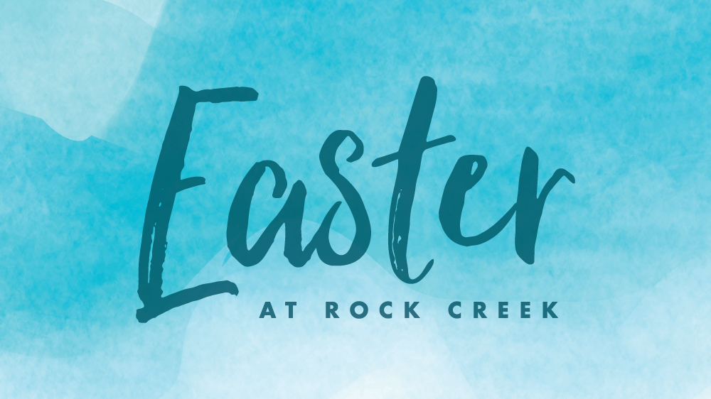 Easter 2016: Friday, Saturday…Sunday! The Resurrection of Jesus Christ