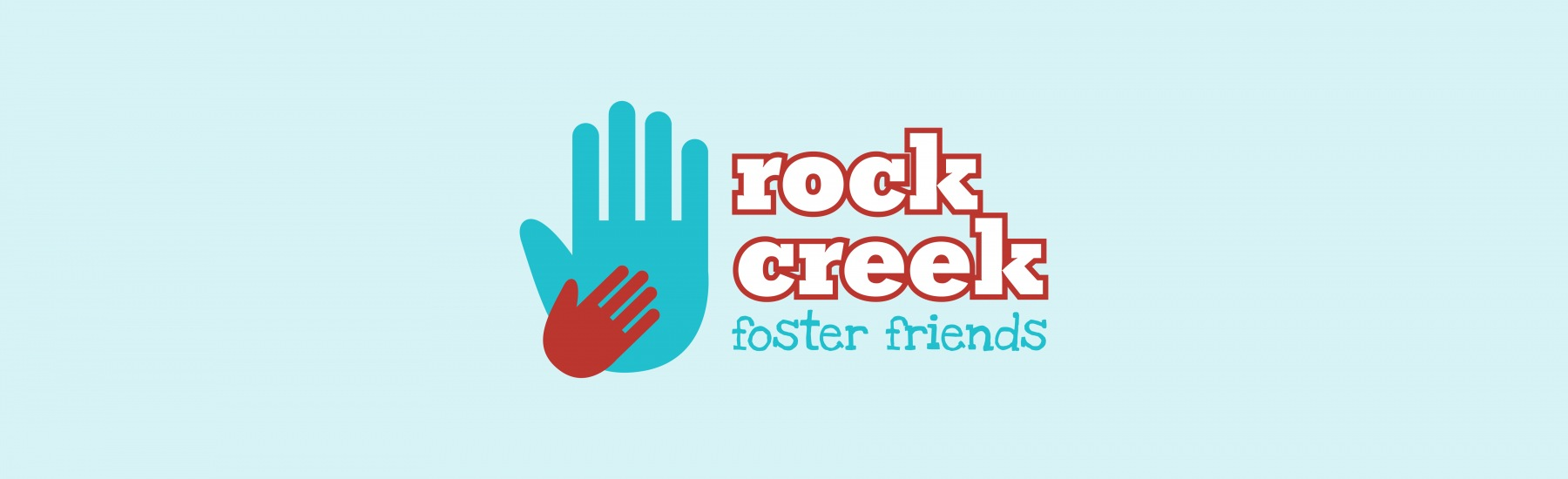 Rock Creek Kids