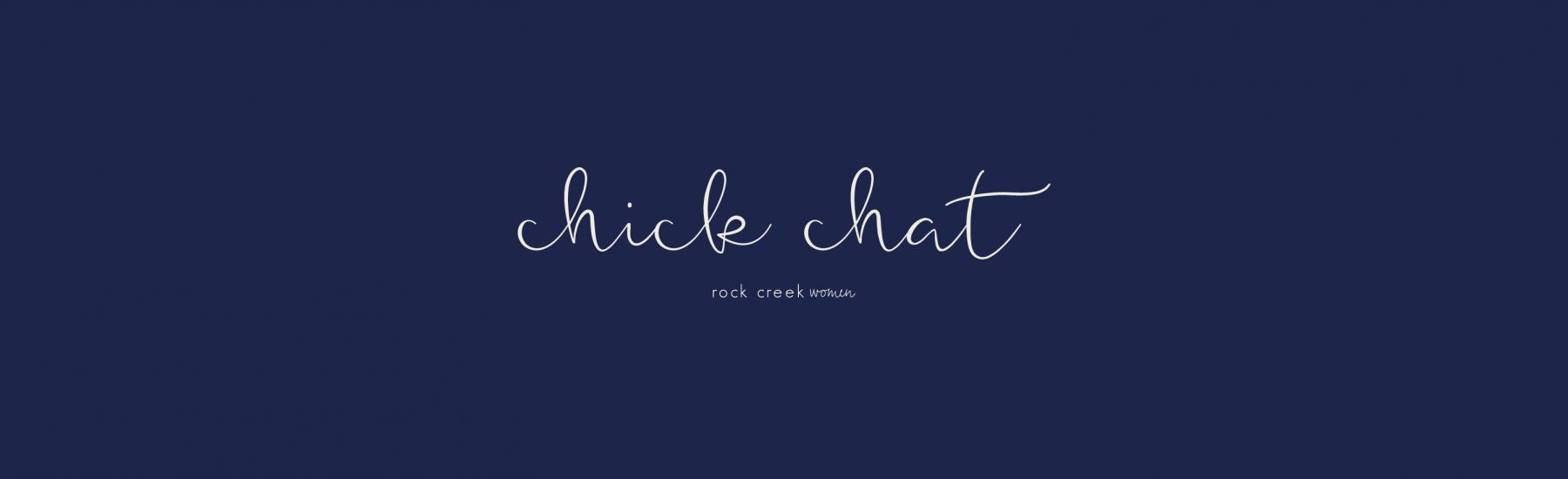 Rock Creek Women